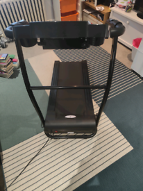 Nero sports running machine collection only