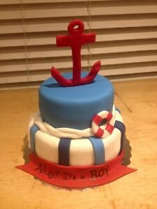 Custom Cake Creations Kitchener / Waterloo Kitchener Area image 10