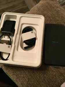 Nexus 6P 32 Gig