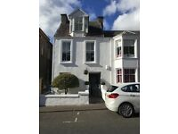 Two bedroom Flat For Sale in Lanark