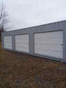 Indoor or outdoor storage, West Carleton, Arnprior
