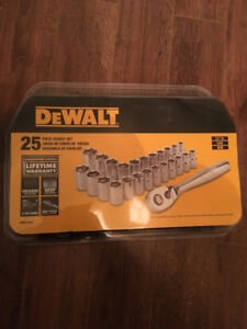 New Tool Sale and More at the largest indoor Market New Glasgow