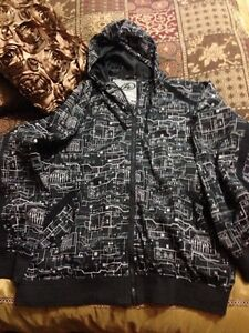Mens XL, 2XL and 3XL Winter Wear Cambridge Kitchener Area image 2