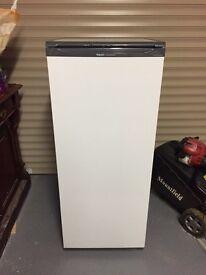 Hot point iced diamond freezer