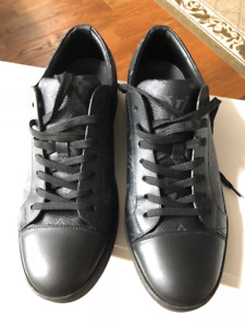 Louis Vuitton Mens Sneakers