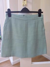 Ladies Zara Skirt