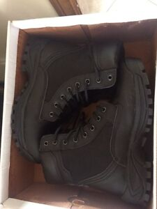 Tactical boots and under armour shoes for sale!