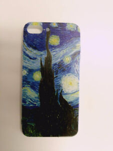 Custom Design Picture Phone cases, two for $14.98