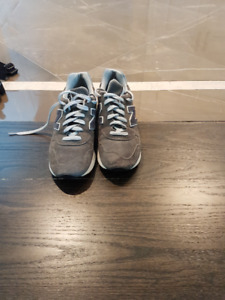 New Balance for J.Crew Running Shoes