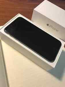 iPhone 6 64GB (TELUS)