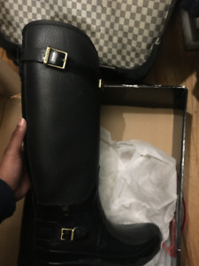 Hunter boots women