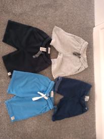 Age 5 boy's bundle