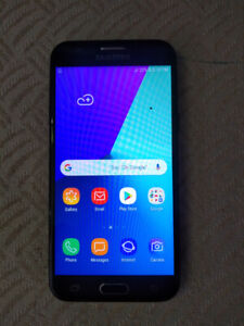 Samsung Galaxy J3 Prime for sale