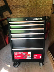 Tool box and tools for sale