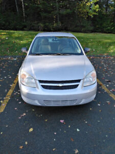 "2006 Chevy Cobalt – For Sale ""As Is"""