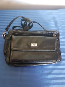 Baci Italy purse