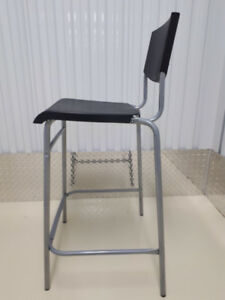 Bar Stools/high chair, use for multipurpose