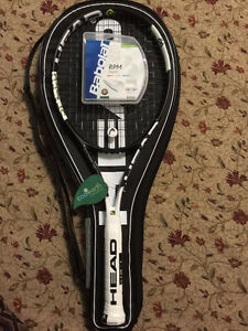 Head Graphene XT Speed MP racquet (brand new) racquette neuf