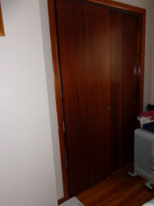 Interior Doors For Sale