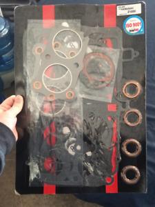 Kawasaki Rings & Gasket Kit