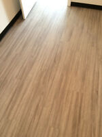 BEST PRICES FOR supply and install flooring Residential and Comm