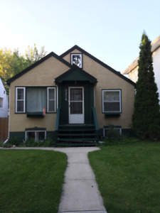 1 Bedroom Attic Suite on Whyte - Pet Friendly