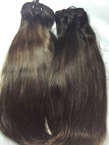 CANADA'S #1 BEST SELLER HAIR EXTENSIONS