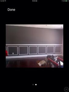 Painting services London Ontario image 2