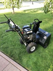 Ariens Snowblower | Buy or Sell a Snow Blower in Ontario