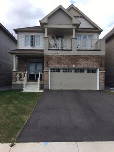 Family Home in Niagara Falls for Rent
