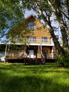 Country Residential for sale in GOLDEN HORN across from school!