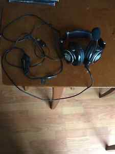ps3 headset