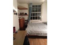 Huge bedroom near Edgware road/Marylebone BILLS INCLUDED