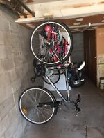 Bicyclette neuf a vendre