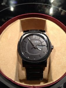 Men's Wittnauer watch