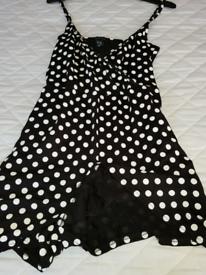Skort dress For Sale