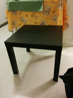 Small Ikea Coffee Table in good condition