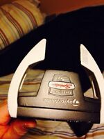 Taylormade ghost spider si
