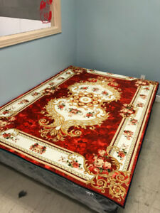 area rugs warehouse in scarborough, visit us today