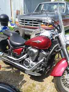 900 fuel injection