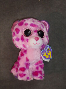 Ty Beanie Boos Kawartha Lakes Peterborough Area image 9