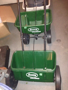 Outdoor Garden Tools for sale some brnad new
