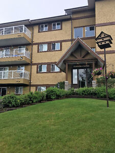 Free Rent with 6 Month Lease!!! Apartment for rent in Hinton Edmonton Edmonton Area image 2