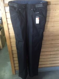 Polaris snow pants Kitchener / Waterloo Kitchener Area image 2