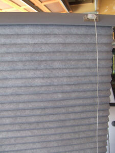 ***Brand new Cellular/honeycomb, Pleated shades, Rollershades***