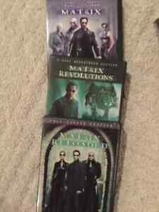 Dvd movies best offer.  Volume discount London Ontario image 3