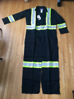 Stalworth Protective Suit. 46M. New. $60.