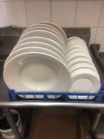 Images d'assemblage de vaisselle, je vous paye 25$ par image!!!!