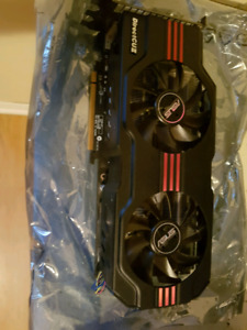 Gtx 580 and 8gb HyperX