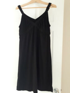 New!Joe Fresh Strappy summer dress